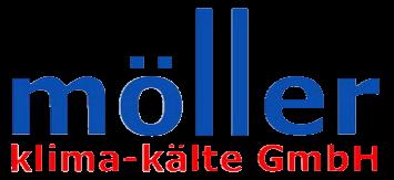 Möller klima-kälte GmbH
